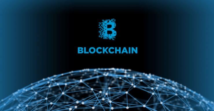 erc721 – Blockchain Help